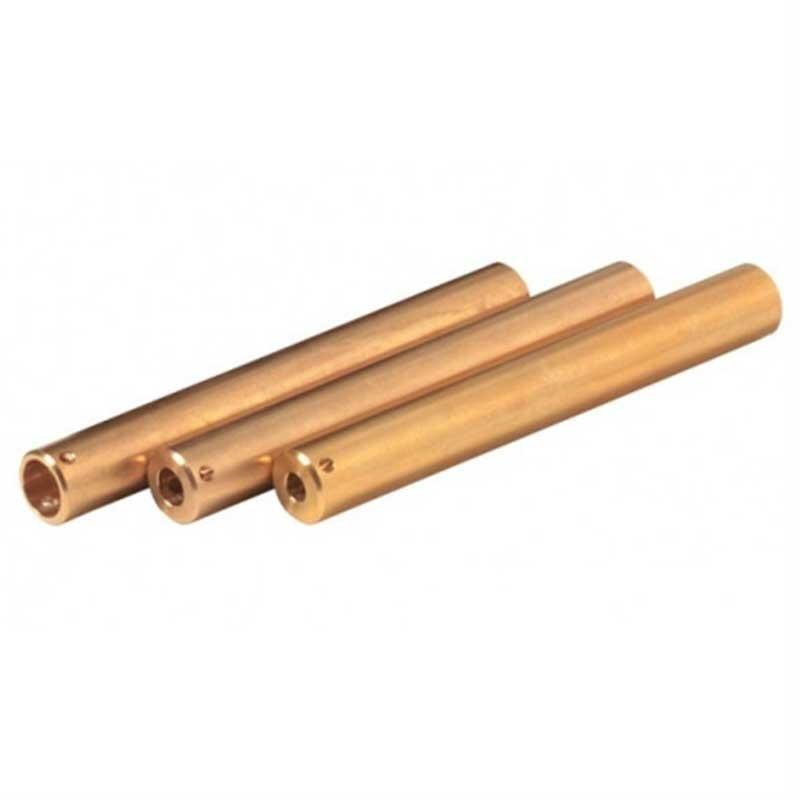 ETI 3000 Series Brass Calibrator Insert