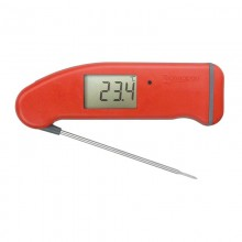 ETI Thermapen 4 Thermometer