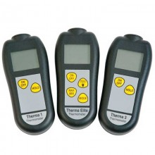 ETI Therma 1 Industrial Thermometer