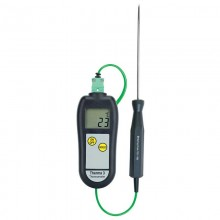 ETI Therma 3 Industrial Thermometer