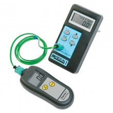 ETI MicroCal 1 Thermocouple Calibrator