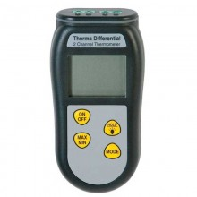 ETI Therma Differential Thermometer