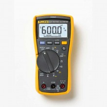 Fluke 179 Digital Multimeter | Fluke 1592842 | Fluke179 True