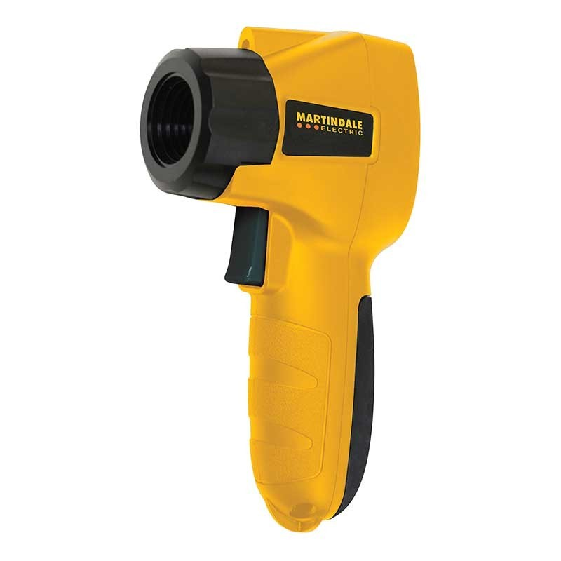 Martindale IRC325 Spot Thermal Camera