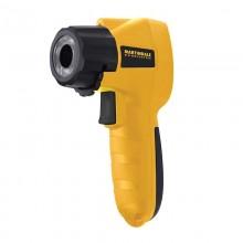 Martindale IRC327 Advanced Spot Thermal Camera