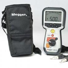 Megger MIT400 Series Pouch