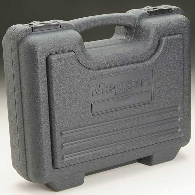 Megger 1007-168