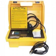 Martindale EasyPat1600 PAT Tester