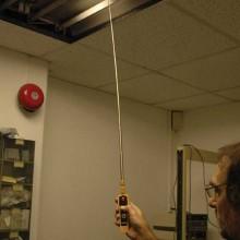 Martindale FL30 Lamp Tester