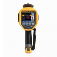 Fluke Ti450 PRO Thermal Camera