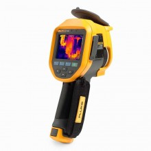 Fluke Ti450 9Hz Thermal Imager