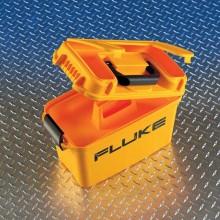 Fluke C1600 Case