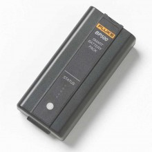 Fluke BP500 Replacement Battery For The Fluke BT500 Series