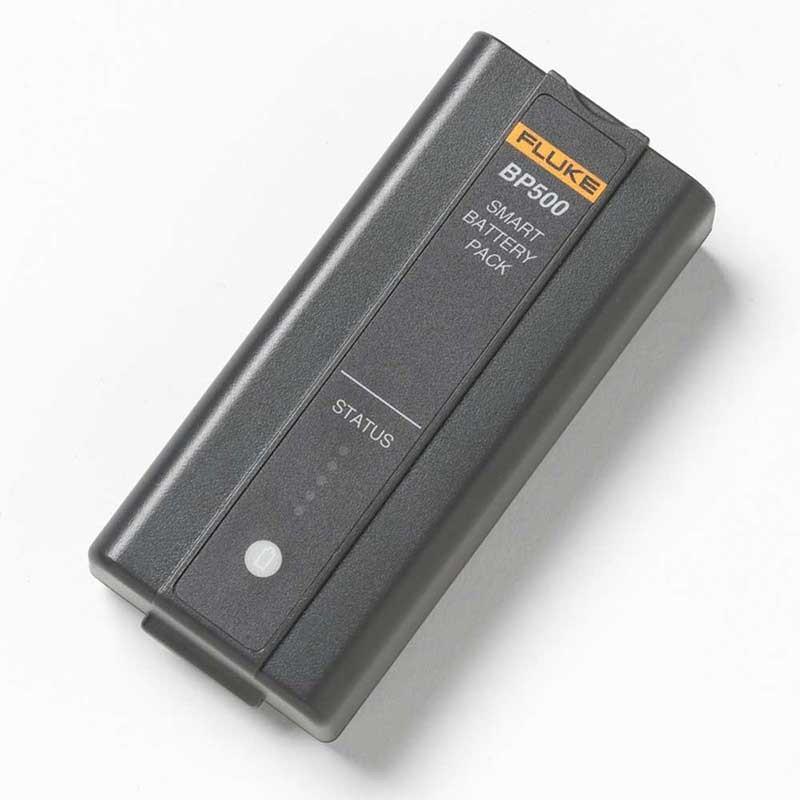 Fluke BP500 Replacement Battery For The Fluke BT500 Series