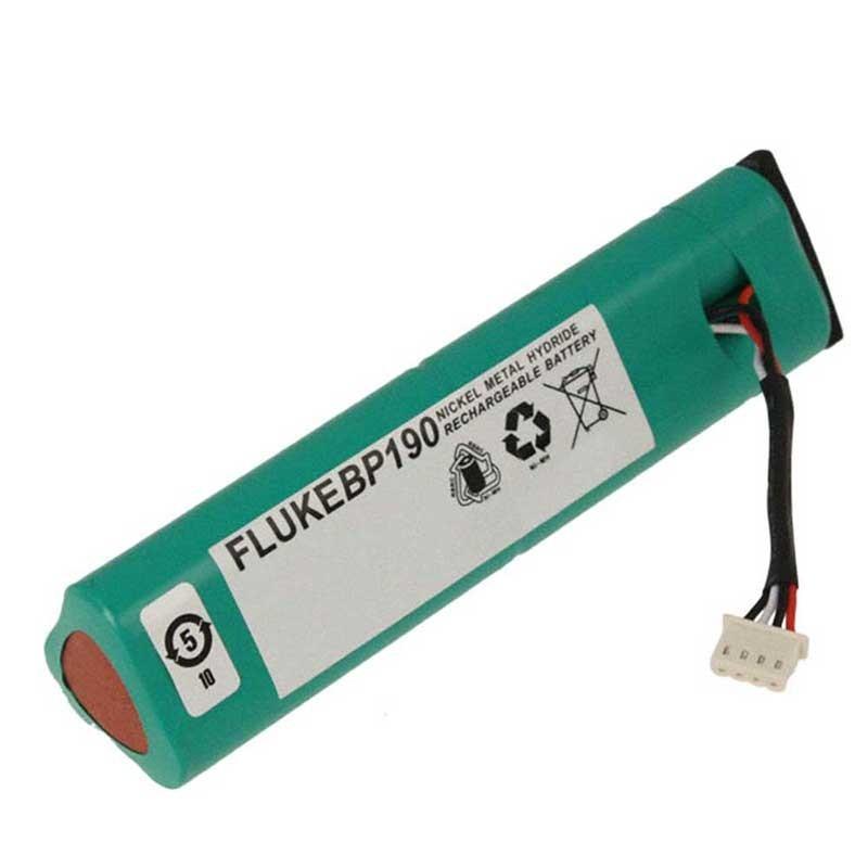 Fluke BP190 NiMH Battery Pack