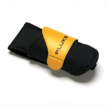 Fluke H5 Electrical Tester Holster