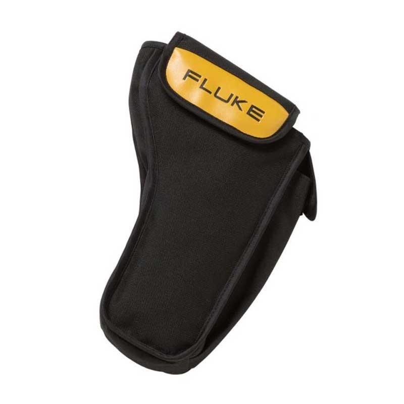 Fluke H6 Infrared Thermometer Holster