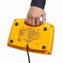 Fluke 6200-2 Portable Appliance Tester