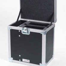 Fluke 4180-CASE