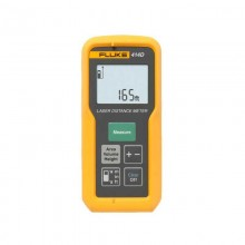 Fluke 414D Professional Distance Measuring Tool