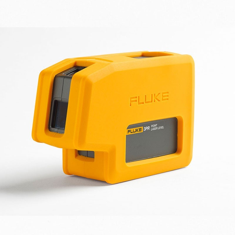 Fluke 3PR Point Laser Levels