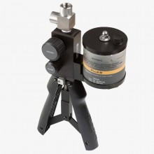 Fluke 700HTP-2 Hydraulic Test Pump