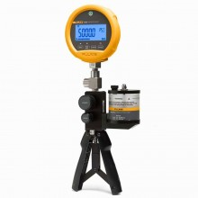 Fluke 700HTP-2 Hydraulic Test Pump