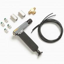 Fluke 700LTP-1 Low-pressure Test Pump