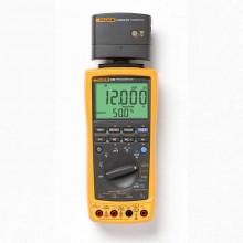 Fluke 789-IR3000FC ProcessMeter