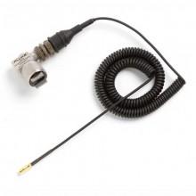 Fluke-805/ES External Vibration Sensor