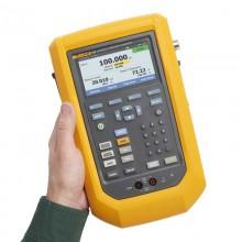 Fluke 729 150G Automatic Pressure Calibrator