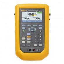 Fluke 729 30G Automatic Pressure Calibrator