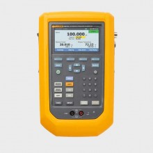 Fluke 729 150G FC Automatic Pressure Calibrator