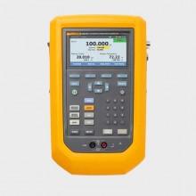 Fluke 729 300G Automatic Pressure Calibrator