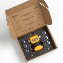 Fluke 750P05 2 Bar Gauge Pressure Module