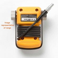 Fluke 750P06 7 Bar Gauge Pressure Module