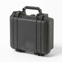 Fluke 9300 Carrying Case