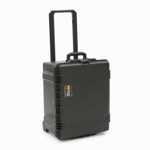 Fluke 9142 Carrying Case