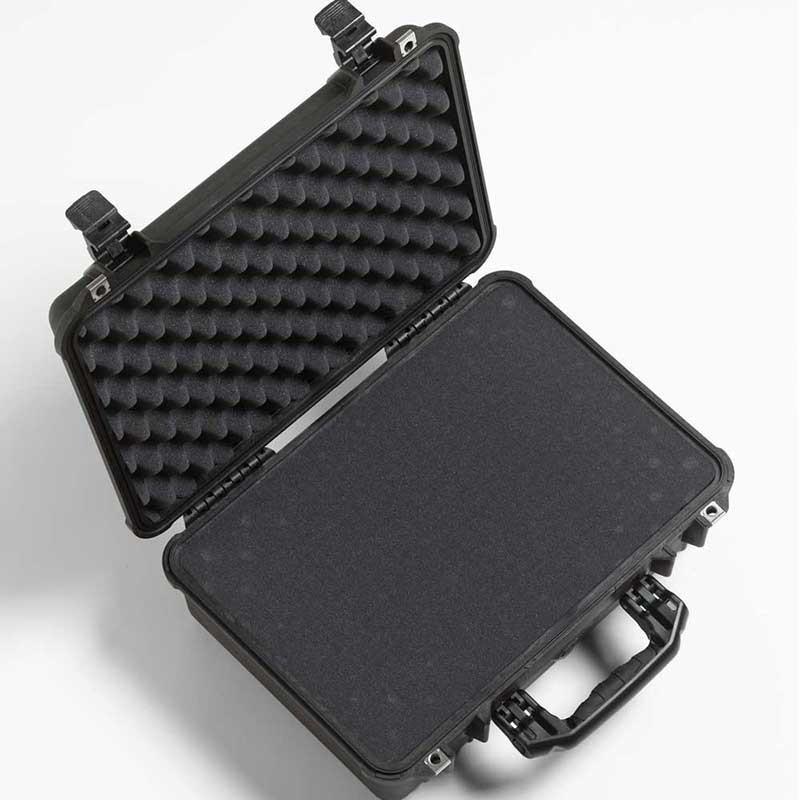 Fluke 9301 'Tweener' Carrying Case Image