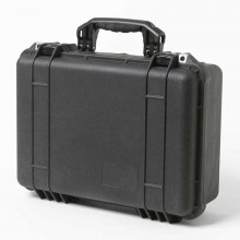 Fluke 9301 'Tweener' Carrying Case Image