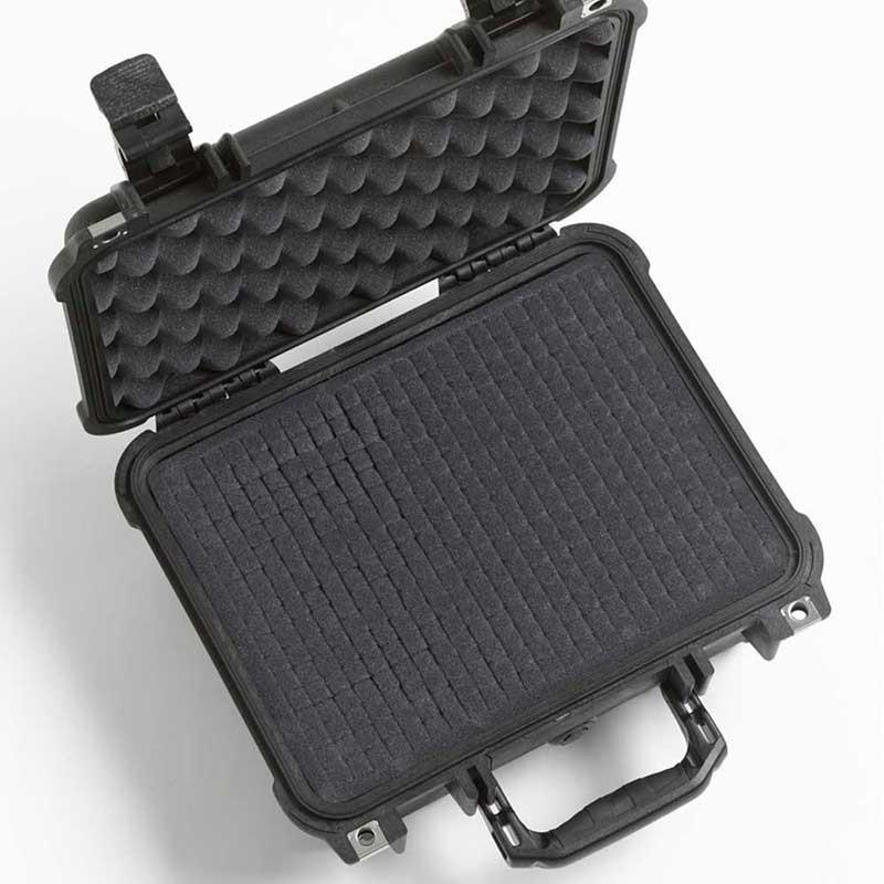 Fluke 9308 Carrying Case