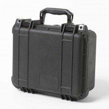 Fluke 9308 Carrying Case
