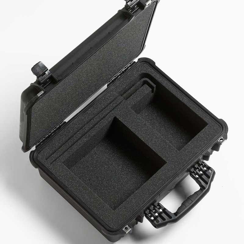 Fluke 9322 Carry Case