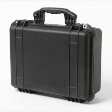 Fluke 9322 Carry Case