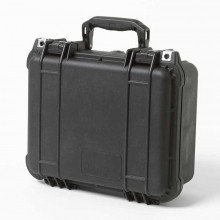 Fluke 9328 Carry Case