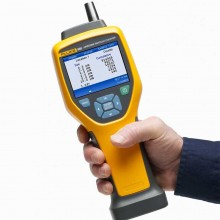 Fluke 985 Airborne Particle Counter