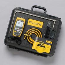 Fluke 922 Airflow Meter Kit
