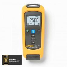 Fluke a3001 FC Wireless iFlex AC Current Module
