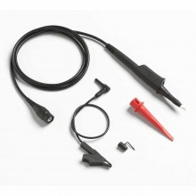 Fluke VPS101 Voltage Probe Set
