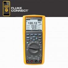 Fluke 289 FlukeView Forms Combo Kit